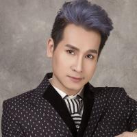 Top những bài hát hay nhất của Chu Bin
