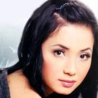 Top những bài hát hay nhất của Ninh Cát Loan Châu