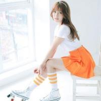Top những bài hát hay nhất của Dawon (Cosmic Girls)