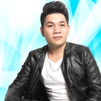 Top những bài hát hay nhất của Trịnh Nhật Thăng