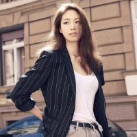 Top những bài hát hay nhất của Su Jung Pae