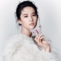 Top những bài hát hay nhất của Lưu Diệc Phi (Crystal Liu)