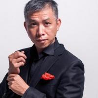 Top những bài hát hay nhất của Phạm Hoài Nam