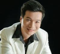 Top những bài hát hay nhất của Dzoãn Minh