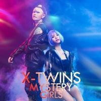 Top những bài hát hay nhất của X Twins