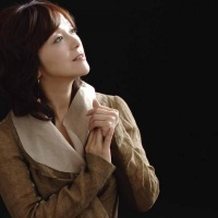 Top những bài hát hay nhất của Hiromi Iwasaki