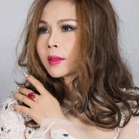 Top những bài hát hay nhất của Kim San San