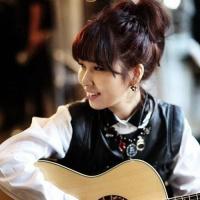 Top những bài hát hay nhất của Kwon Jin Ah