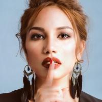 Top những bài hát hay nhất của Janice Phương