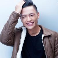 Top những bài hát hay nhất của T-Yong (Việt Thắng)
