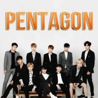 Top những bài hát hay nhất của Pentagon