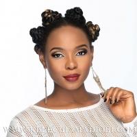 Top những bài hát hay nhất của Yemi Alade