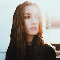 Top những bài hát hay nhất của Olivia O'brien