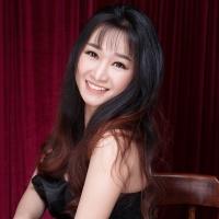 Top những bài hát hay nhất của Nguyễn Phương Trang