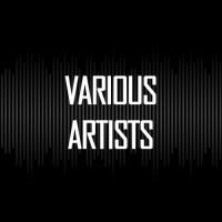 Top những bài hát hay nhất của L.Piz