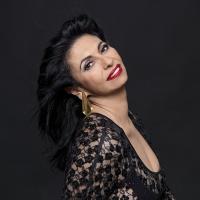 Top những bài hát hay nhất của Laura Fygi