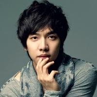 Top những bài hát hay nhất của Lee Seung Gi