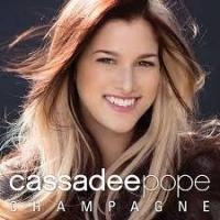 Top những bài hát hay nhất của Cassadee Pope