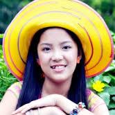 Top những bài hát hay nhất của Dương Diễm Duyên