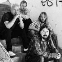 Top những bài hát hay nhất của Foo Fighters