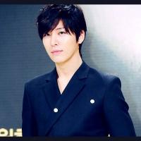 Top những bài hát hay nhất của No Min Woo