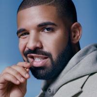 Top những bài hát hay nhất của Drake