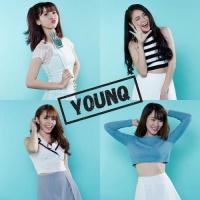 Top những bài hát hay nhất của YounQ