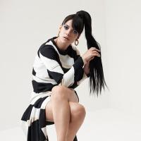 Top những bài hát hay nhất của Lily Allen