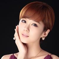 Top những bài hát hay nhất của Jang Na Ra