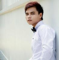 Top những bài hát hay nhất của Ngô Huy Đồng