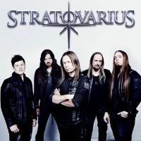 Top những bài hát hay nhất của Stratovarius