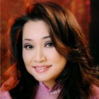 Top những bài hát hay nhất của Trang Thanh Lan
