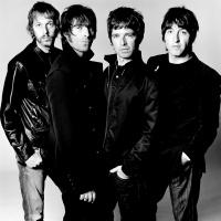 Top những bài hát hay nhất của Oasis
