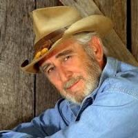 Top những bài hát hay nhất của Don Williams