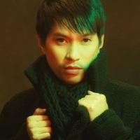 Top những bài hát hay nhất của Nguyễn Tuấn Anh