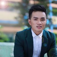 Top những bài hát hay nhất của Nam Nguyễn