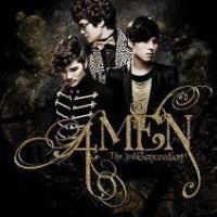 Top những bài hát hay nhất của 4Men