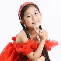Top những bài hát hay nhất của Triệu Vy