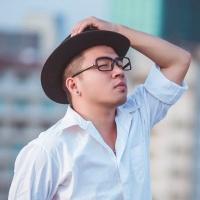 Top những bài hát hay nhất của Nguyễn Ngọc Thạch