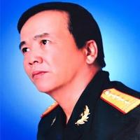 Top những bài hát hay nhất của Nguyễn Tiến
