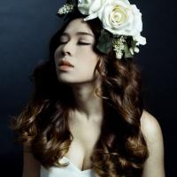 Top những bài hát hay nhất của Nguyễn Kiều Oanh