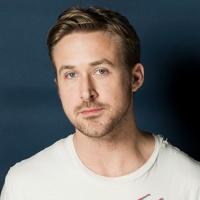 Top những bài hát hay nhất của Ryan Gosling