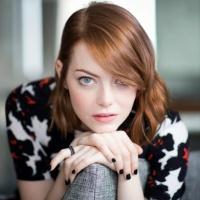 Top những bài hát hay nhất của Emma Stone