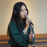 Top những bài hát hay nhất của Kim Ye Ji (Ggotjam Project)