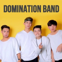 Top những bài hát hay nhất của Domination