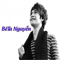 Top những bài hát hay nhất của BêTa Nguyễn