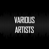 Top những bài hát hay nhất của Vrik