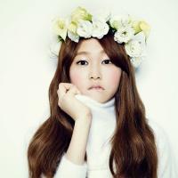 Top những bài hát hay nhất của Ji Hoon Shin