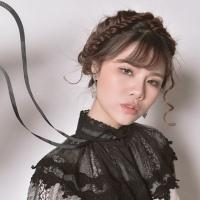 Top những bài hát hay nhất của Avi Kim Anh