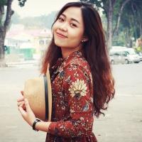 Top những bài hát hay nhất của Trần Nguyễn Kim Ngân